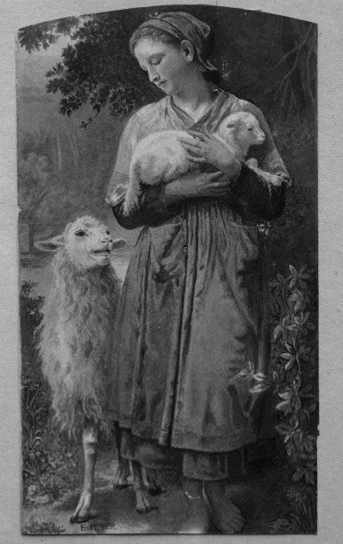 MUNIER EMILE, NÉ EN 1810