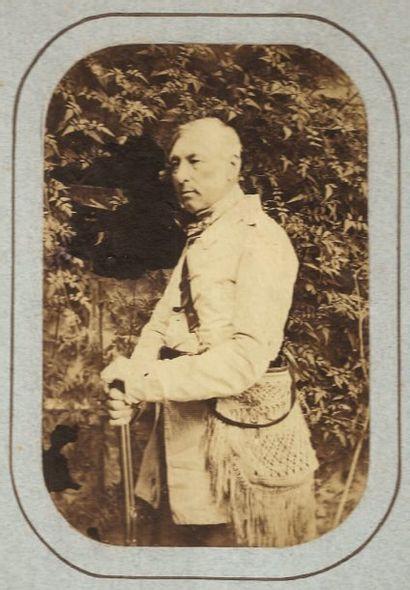 Camille SILVY (1834 -1910)