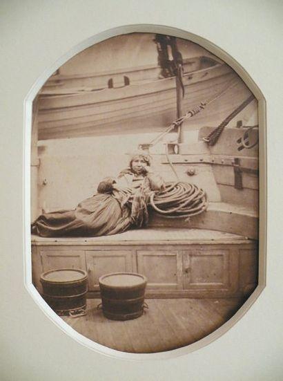 Paul-Emile MIOT (1827-1900)