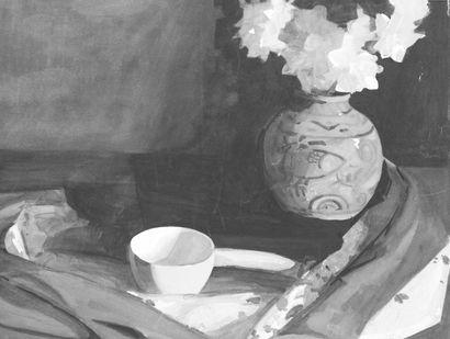 CERF IVAN (1883-1963)