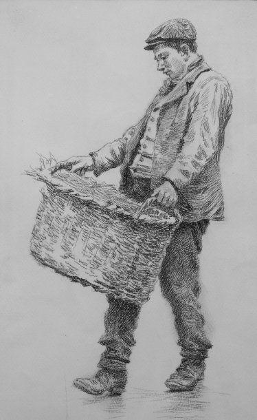 FIRMIN GIRARD (1838-1921)