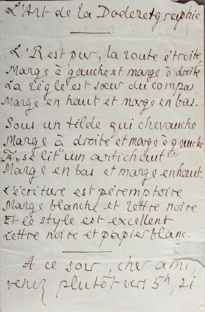 LOUYS (Pierre Félix Louis dit, 1870-1825), écrivain, poète