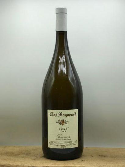 1 magnum Saumur