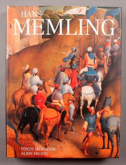 MEMLING (Hans)