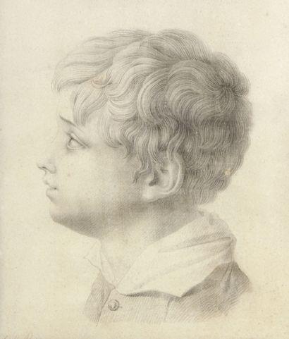 Louis-Marie PETIT (1748-après 1839)