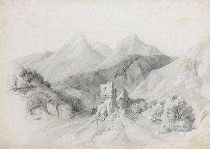 G. GUILLON (XIXe siècle)