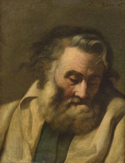 Pierre SUBLEYRAS (1699-1749), école de