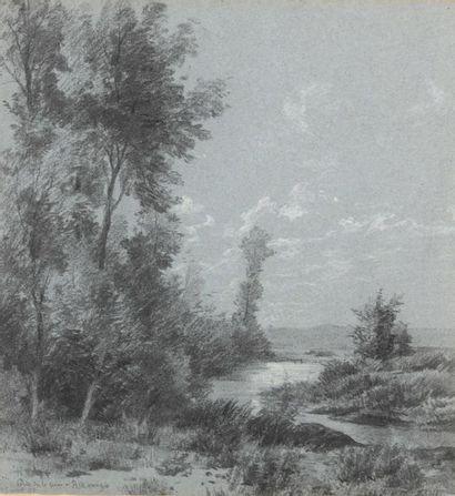H. TURLIN (XIXe siècle)