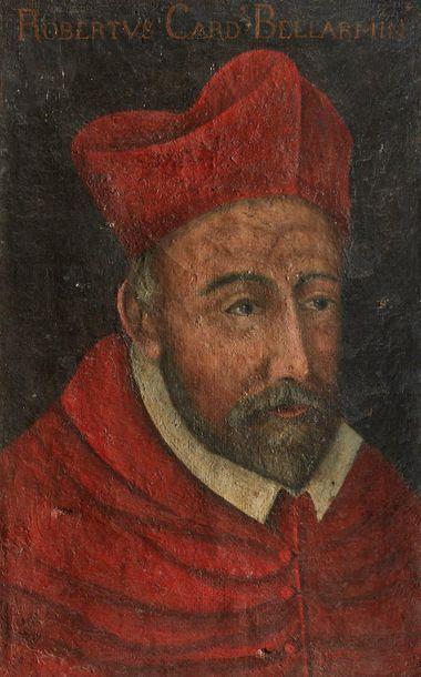 Dans le goût de l'École italienne du XVIe...