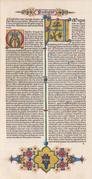 COLUMNA (Aegidius)