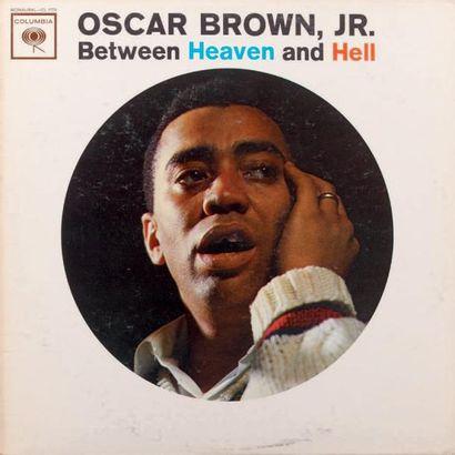 Jazz Vocal Chanteur Éditions originales US,...