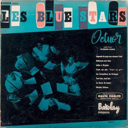 Jazz Vocal Français - Groupes Vocaux Éditions...