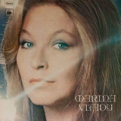 CHANTEUSE FRANCAISE: trente-six disques 30...