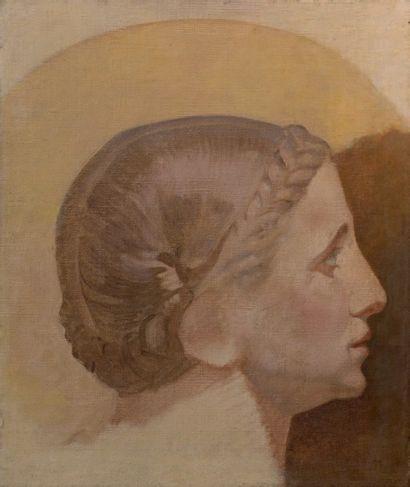 Charles Joseph LAMEIRE (1832-1910)