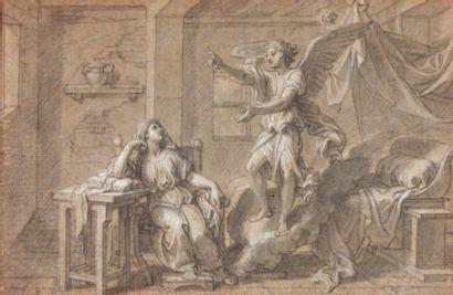 VERDIER (XVIIe siècle)