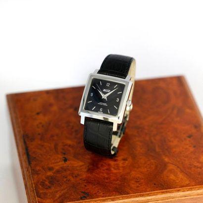 Tissot, Heritage 1957, vers 2001  Montre...