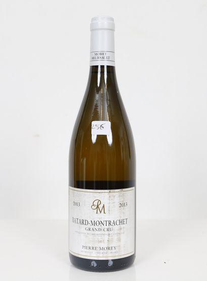 Batard-Montrachet (x1) Grand Cru Pierre...