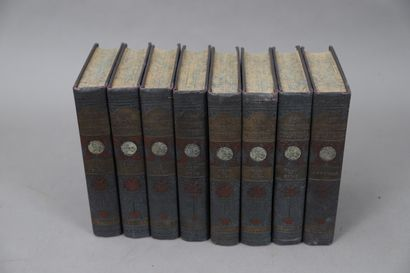 THE NEW WORLD-WIDE CYCLOPEDIA.  CHICAGO 1928,...