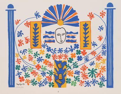 Succession de Mme L et à Divers Fine Art Auction - Design
