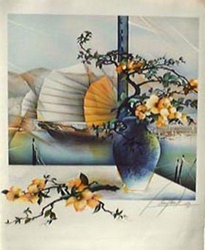 POULET Raymond (1934)