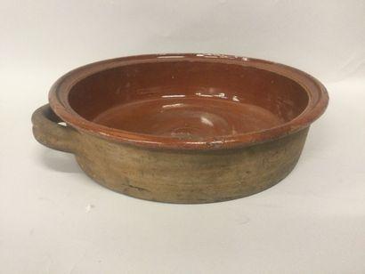 VALLAURIS, Société générale des poteries...