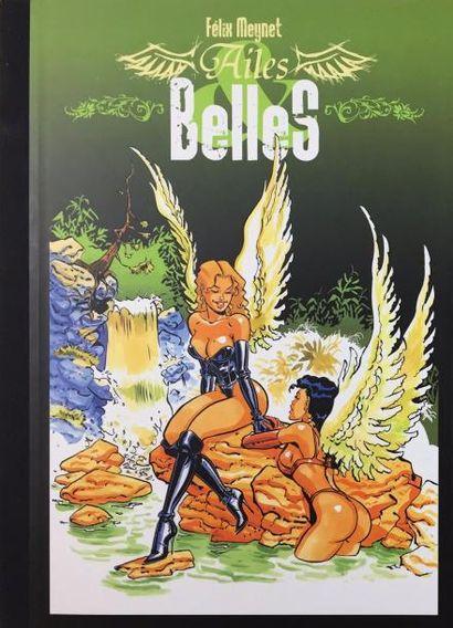 Meynet<br>Belles