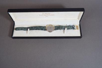 35- Van Cleef & Arpels ''La Collection''...