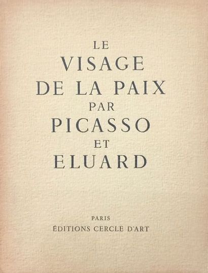 ELUARD Paul