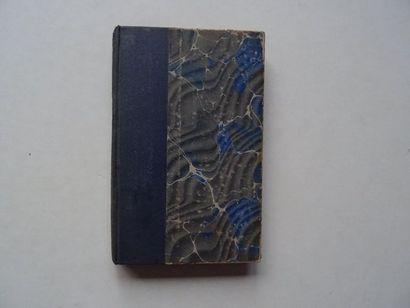 «Les confessions», [tome troisième], J.J...
