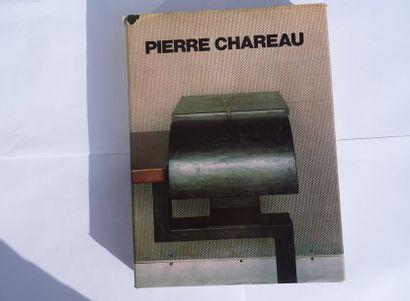 «Pierre Chareau: Architecte meublier 1883-1950»,...