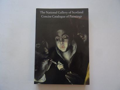 «The National Gallery of Scotland- Concise...