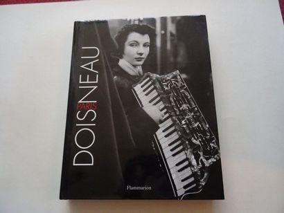 «Paris Doisneau», d'après les textes et...