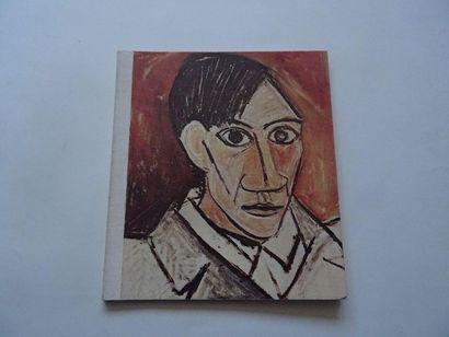 «Les cubistes» [catalogue d'exposition],...