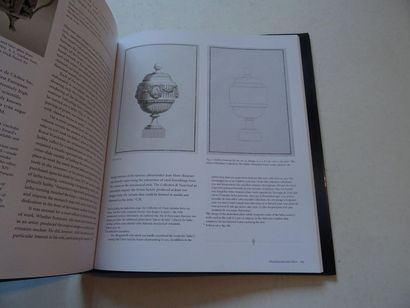 «Vasemania: Neoclassical form and ornament in Europe», Heather Jane Mc Cormick,...