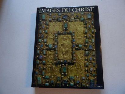 «Image du Christdans la sculpture au nord...