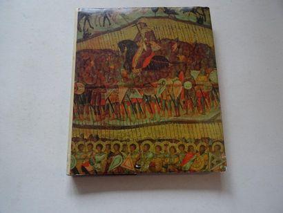«Trésor de l'art Russes», W.Alpatov; Ed....