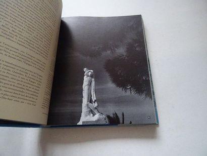 «Le monde de la Méditerranée: Voyage aux rives de la civilisation», Roloff Beny,...