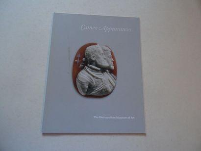 «Cameo Appareances», James David Drapper;...