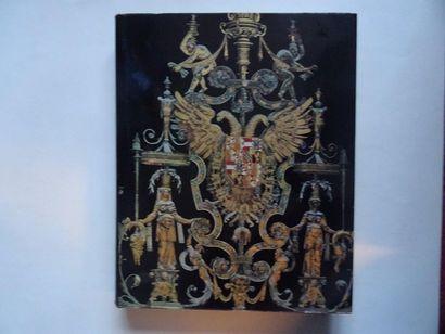 «Les trésors de l'Espagne», [tome II],...