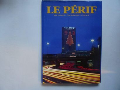 «Le Périf», Jérôme de Baecque, Christian...