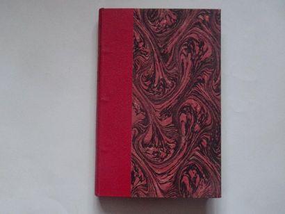 «Bérésina», Albert de Muralt, Thomas Legler;...