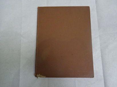 «Pottery», Malcolm Haslam; Ed. Orbis Publishing...