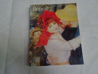 «Renoir», [catalogue d'exposition], Œuvre...