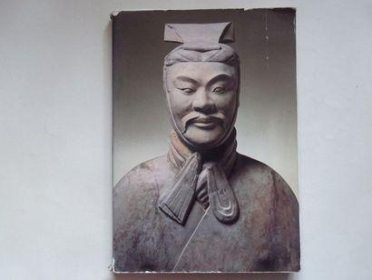 «Trésor d'art de la Chine», [catalogue...