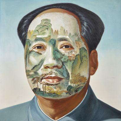 HUANG YAN (1966)