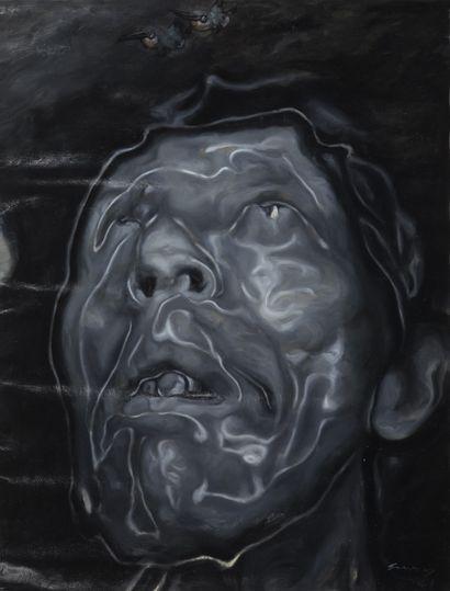SU YONG (1978)