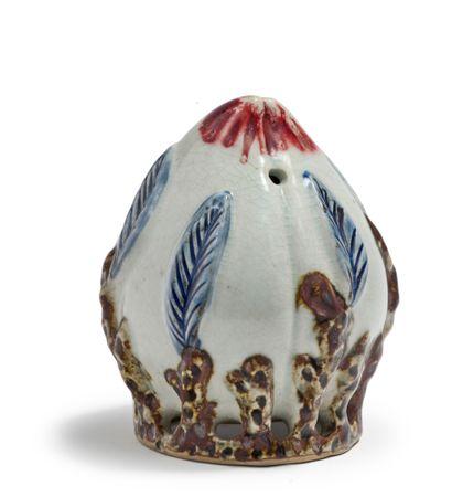 COREE - Période CHOSEON (1392 - 1897), XIXe siècle