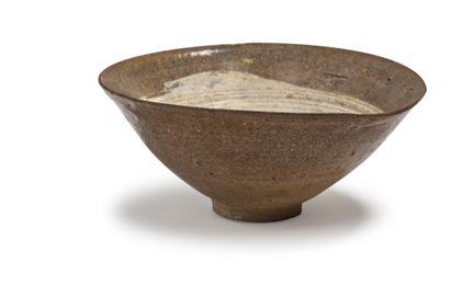 JAPON - Époque EDO (1603-1868)