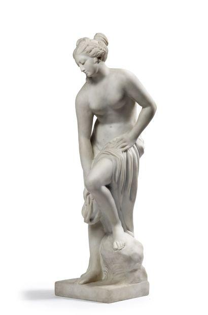 Christophe Gabriel ALLEGRAIN (1710-1795)