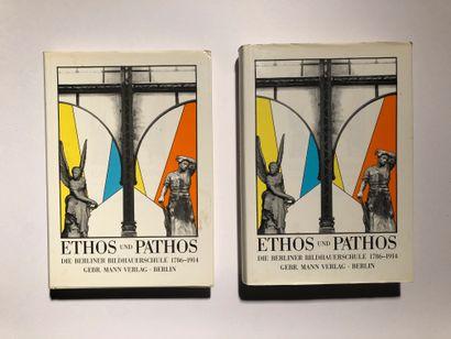2 Volumes en Allemand :
